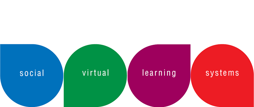 webdesign-virtual-learning-systems